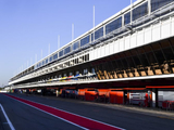 F1 set for record-breaking 2020 schedule as Spanish GP saved