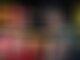 'Vettel feeling the pressure'