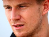 'Still a few good options' in F1 for Nico Hulkenberg in 2016
