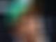 Sette Camara: McLaren run a bonus assessment