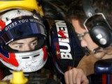Pierre Gasly set for Toro Rosso Spain test
