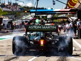 Aston Martin secures another senior Red Bull F1 technical signing