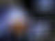 Formula 1 reports TV, digital growth in 2017