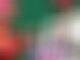 Hamilton: Vettel blew his lead