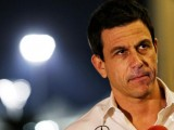 Toto Wolff fears rivals may find loophole in 2019 F1 rules