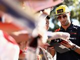 LIVE Australian Grand Prix: Free Practice One