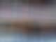 FIA respond to fierce criticism over Austria penalties