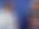 Vettel: 'Both Hamilton and Rosberg deserve title'