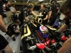 F1 'highly profitable' for engine supplier Renault