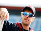 Ricciardo sure Vettel will hit form
