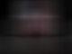 Haas welcomes Uralkali to Formula 1 as title partner