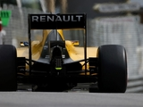 Renault: Driver decision expected next month
