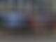 Australia to negotiate new F1 deal