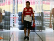 Alonso brushes aside McLaren rumours