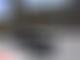 """Bottas: Something """"fundamentally wrong"""" with Mercedes in Baku"""