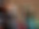 Hamilton: Vettel rivalry has been my favourite