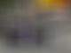 Toro Rosso request name change to AlphaTauri
