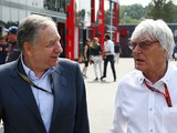 Liberty Media F1 takeover: FIA keen to know more details