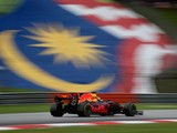 Malaysia's Prime Minister Hopeful To Bring Formula 1 Back To Sepang