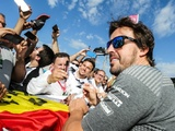 Renault doubts it can offer Alonso title-winning car for 2018