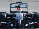 Sauber utterly disappointed with lost chance of points