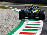 Alpine role will not affect F1 position says Abiteboul