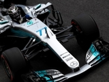 Bottas confused by deficit in pole shootout