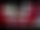 Video: The History of the Monaco Grand Prix