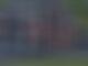 F1 reveals 21-race calendar for 2018