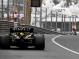 Ricciardo, Hulkenberg denied full power, Renault reveal