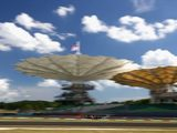 Malaysian GP Promoter Says Return Possible If Racing Improves