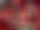 Ferrari explain Vettel-Leclerc calls