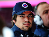 Wolff sympathetic to Stroll's pay driver 'suffering'