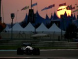 Bottas: Result not reflective of pace