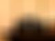 Provisional Abu Dhabi GP grid