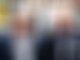 Jean Todt denies F1 needs an excessive overhaul