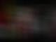 Italian GP: Preview - Pirelli