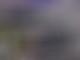Singapore GP: Driver Ratings