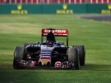 'Below par' Renault accepts it has 'moved backwards'