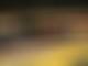 Seidl: Late safety car cost Sainz podium chance at F1 Sakhir GP