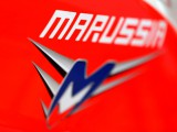 Haas F1 team purchase Marussia factory