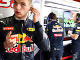 Verstappen meets with FIA