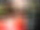 Maldonado confirms Lotus/Renault exit