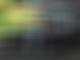 Hamilton on his dominant Saturday