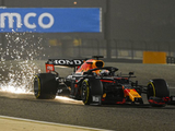 "Red Bull ""stupid"" for believing it is ahead of Mercedes - Verstappen"