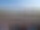 Russian GP organisers confident WADA ban won't impact race