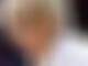 Bernie unfazed with NASCAR date clash