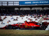 Things to know ahead of the German Grand Prix