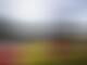 F1 Belgian GP: Hamilton beats Ocon to top final practice at Spa
