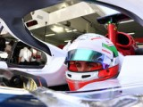 Abu Dhabi GP: Preview - Sauber
